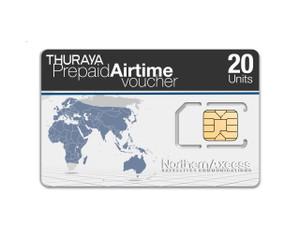 Thuraya-prepaid-airtime-20-unit-voucher-or-scratch-sim-card-northernaxcess