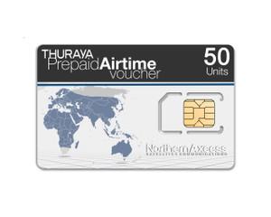 Thuraya-prepaid-airtime-50-unit-voucher-or-scratch-sim-card-northernaxcess
