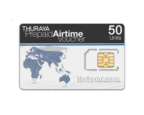 Thuraya-prepaid-airtime-50-unit-voucher-or-scratch-sim-card-northernaxcess