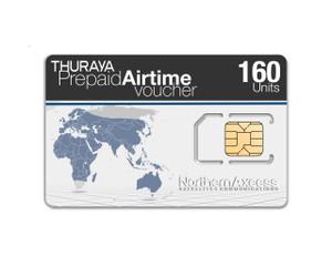 Thuraya-prepaid-airtime-160-unit-voucher-or-scratch-sim-card-northernaxcess