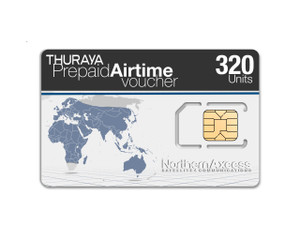 Thuraya-prepaid-airtime-320-unit-voucher-or-scratch-sim-card-northernaxcess