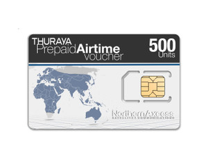 Thuraya-prepaid-airtime-500-unit-voucher-or-scratch-sim-card-northernaxcess
