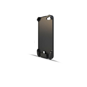 Thuraya Satsleeve adapter for iPhone 6