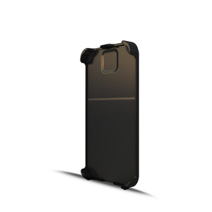 Thuraya-satsleeve-adapter-for-android-samsung-galaxy-s3