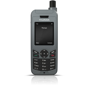 Thuraya XT Lite Satellite Phone