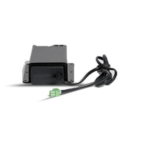 Iridium OpenPort Pilot BDU Power Supply with Mounting Bracket