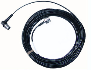 Cobham BGAN Explorer 700 Antenna Cable Kits