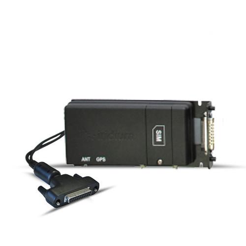 Beam Iridium RST600 Fixed Data Modem