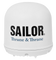 Thrane Sailor 150 marine Satellite internet modem
