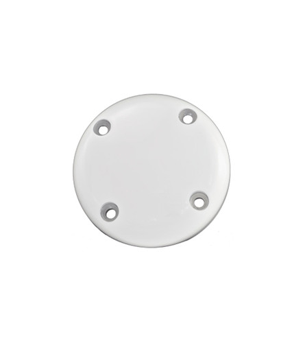 Iridium Aviation External Patch Antenna S3IR16RR-P-XT-1