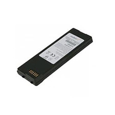 Lithium Ion Battery for Iridium 9555 satellite phone