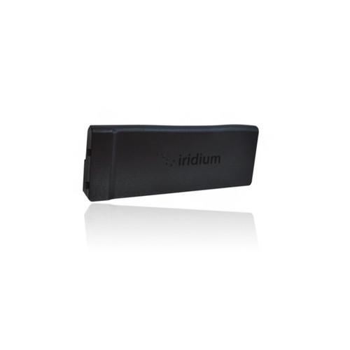 High Capacity Battery for the Iridium 9555 satellite phone