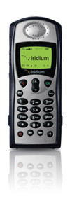 Iridium 9505A Global Satellite Phone Rental Program
