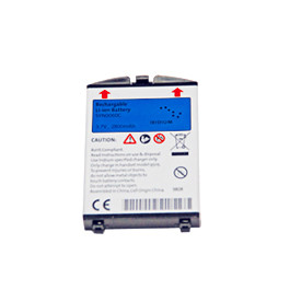 Rechargeable Battery for iridium 9505/9500 Satellite Phones