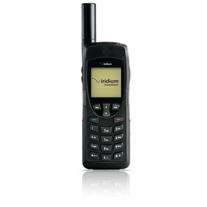 iridium 9555 satellite phone rentals