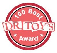 dr-toy-100-best-award-200x-51333.1553287807.195.195.jpg