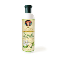 Noni Body Wash (Gardenia)