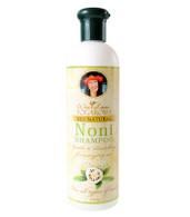 BULK DISCOUNT - Noni Shampoo - 1 case of 12 - FREE  Shipping