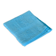 Wai Lana Green™ Eco-Friendly Bamboo Wash Towels