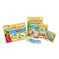 Wai Lana's Little Yogis™ Daydream Kit