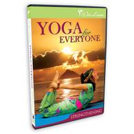 DVD de Fortalecimiento