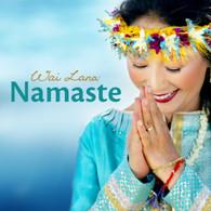 """""""Namaste"""" MP3"""