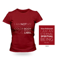 Colors T-Shirt (Women's)