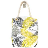 Stylish 100% Organic Cotton Summer Breeze Bag