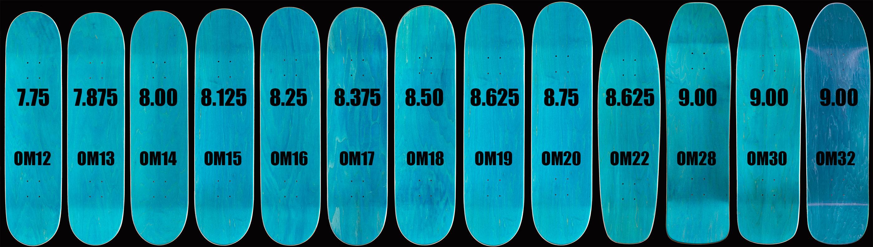 omni-board-range-2018-sml.jpg