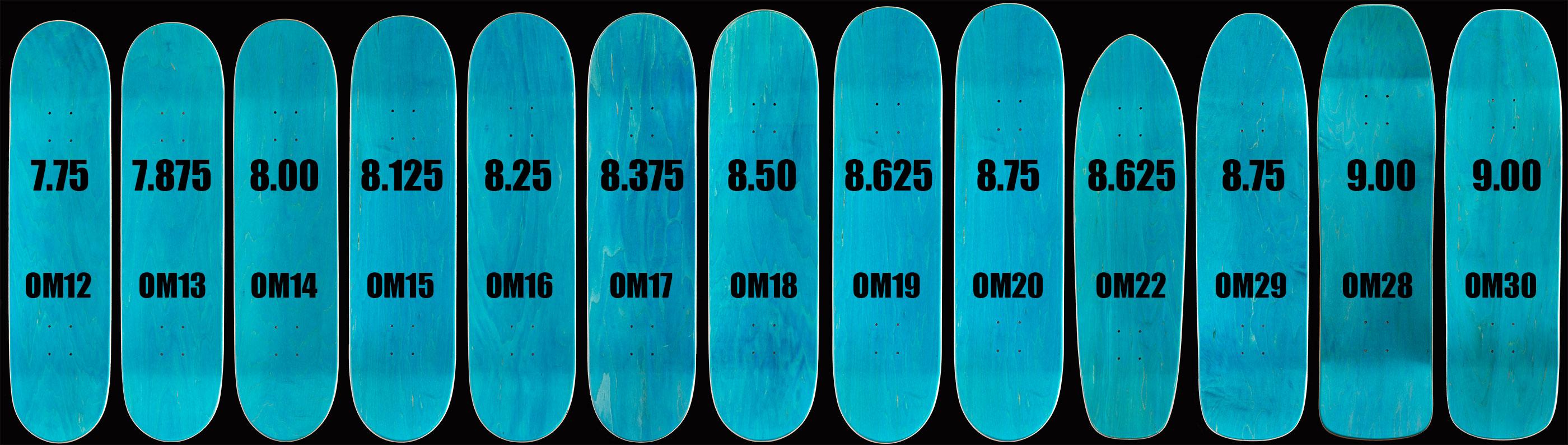 omni-board-range-2018.jpg