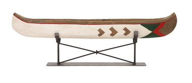 As You Repurpose Your Shipping Trunk As A Table Or Re Decorate Your Trusty Coffee  Table, Consider Lining Them Up With Different Nautical Table Décor.