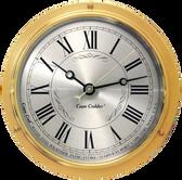 Cape Codder Clock