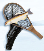 Large Fish Home Decor Racket