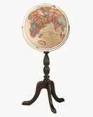 "Replogle Cambridge 16"" Antique Globe"