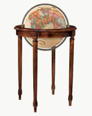 "Replogle Regency 16"" Regency Antique Globe"