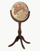 "Replogle Sherbrooke II 16"" Antique Globe"