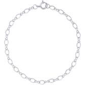 "Charm Bracelet 7"""