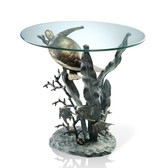 Sea Turtle Table - 33351