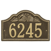 5124AB
