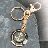 Anchor Key Chain #1
