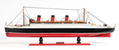 Queen Mary -  Large