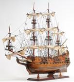 HMS FAIRFAX