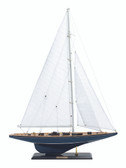 Endeavor Racing Yacht - 24""