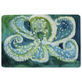 Octopus Door Mat