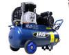 Jag Pneumatics WILDCAT17 Air Compressor 17CFM Alloy Pump 58L