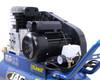 JAG Wildcat Air Compressor Alloy 17cfm 58L