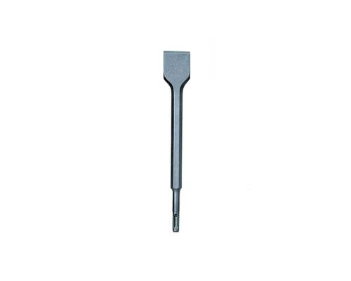 """DeWALT DT6806-QZ Tile Chisel SDS Plus 40X200mm (8"""")"""