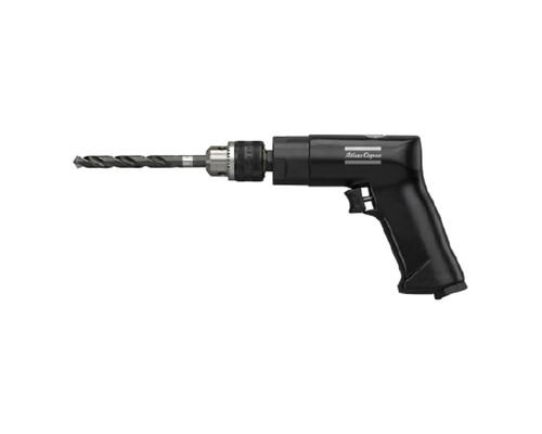 Atlas Copco D2116 Pneumatic Drill 10mm