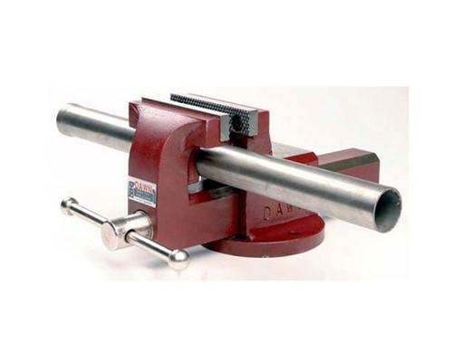 """Dawn 60151 Engineers Vice Standard 75mm (3"""")"""