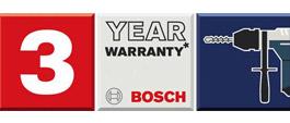bosch-warranty.jpg
